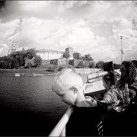 Wawel :: Jiří Valiska