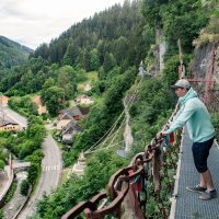 Австрия :: Ruslan --
