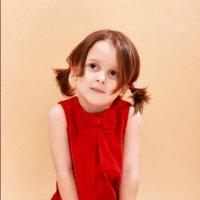 Кукла Лиза :: Elizabeth Moliboh