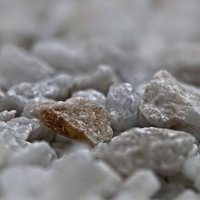 Stones :: Марианна Привроцкая