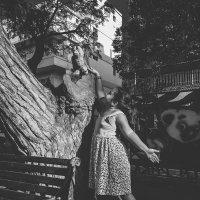 детский мир ) :: Эмиль Иманов