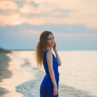 Tairin_44 :: Trage