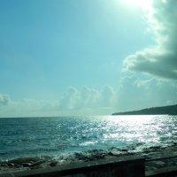 Море! :: ирина