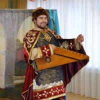 Садко :: Ната57 Наталья Мамедова
