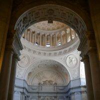 Бракосочетание в Мэрии Сан Франциско (Калифорния) :: Юрий Поляков
