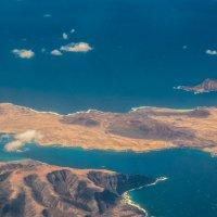 Из серии /острова в океане/ :: Konstantin Rohn