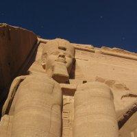 фараон :: tina kulikowa