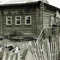 Я не отдаю... :: Евгений Кочуров