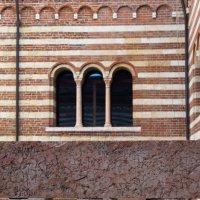 Verona, Italia :: Grigory Spivak
