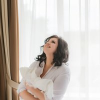 Невеста :: Ольга Степанова