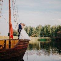 wedding :: Mari E