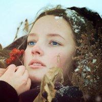 12 месяцев :: Ива Костева