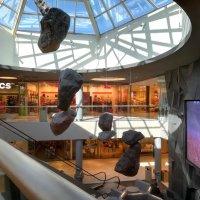 В торговом центре Юлемисте :: veera (veerra)