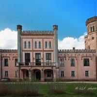 Ауце, Латвия :: Liudmila LLF