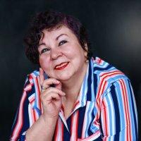 no name :: Катерина Павлова