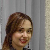 ALEN :: A. SMIRNOV