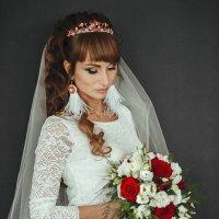 свадьба Корнеец :: Лидия Марынченко