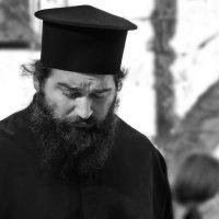 Jerusalem :: Vitaly Faiv