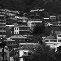 Тбилиси :: Tanja Gerster
