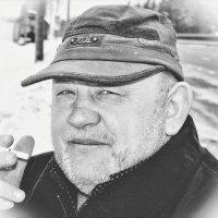 Минздрав предупреждает: «Курение вредит Вашему здоровью» :: Глeб ПЛATOB