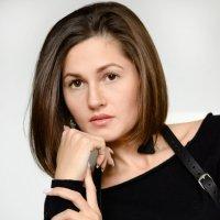 Виола :: Ирина Карябкина