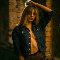 фото1 :: Карина Соколовская