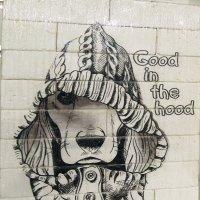 Для модных собак и их хозяев... :: Тамара Бедай