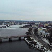 панорама :: Владимир
