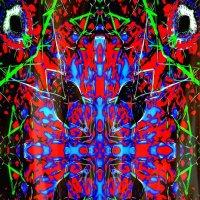 """Крест со змеями - дополнение к теме """" Кресты"""" :: Фотогруппа Весна - Вера, Саша, Натан"""