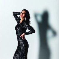 light&shadow :: Ananiy Kostoyan