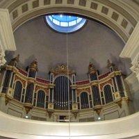 В Кафедральном соборе :: veera (veerra)