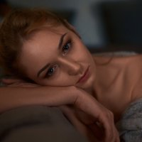 Polina :: Роман Сочило