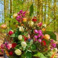 букет цветов :: Andrej V