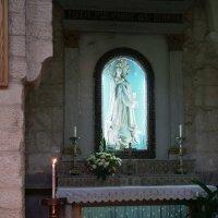 Вифлеем. Церковь Рождества Христова. :: Leonid Korenfeld