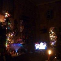 С Рождеством! :: Татьяна Юрасова