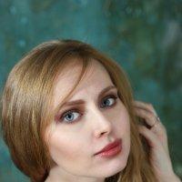 Света. :: Саша Бабаев