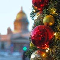 Поздравляю со Старым Новым Годом !!! :: skijumper Иванов