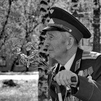 9 мая 2013г. :: Сергей Дружаев