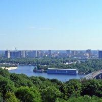 Киев :: Татьяна Ларионова