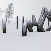 Ласковый пляж :: skijumper Иванов