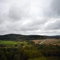 Швеция :: Татьяна Ларионова