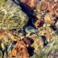 Камни :: Екатерина