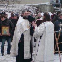 С праздником :: Виктор Никитенко