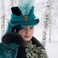... :: Наталья Гашинская