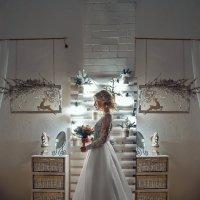 невеста :: Сергей Селевич