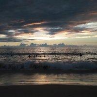 Phuket :: islam Hamidov