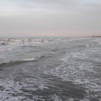 Baku :: islam Hamidov