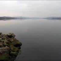 Кольский залив :: Владимир Стаценко