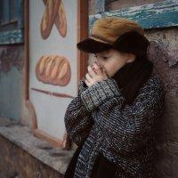"""Из серии: """" На елке у Христа"""" :: Natalia Petrenko"""