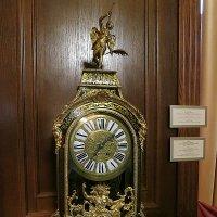 Часы :: Валентина Жукова